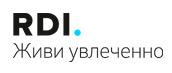 RDI Group & Limitless
